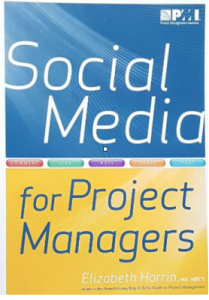 social-media-for-project-managers